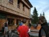 2012-09-28-29-bergsteigen-grosser-buchstein-012