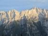 2012-09-28-29-bergsteigen-grosser-buchstein-041
