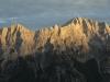 2012-09-28-29-bergsteigen-grosser-buchstein-052