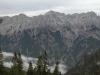 2012-09-28-29-bergsteigen-grosser-buchstein-081