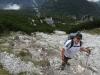 2012-09-28-29-bergsteigen-grosser-buchstein-100