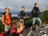 2012-09-28-29-bergsteigen-grosser-buchstein-103