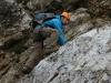 2012-09-28-29-bergsteigen-grosser-buchstein-132