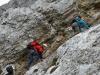 2012-09-28-29-bergsteigen-grosser-buchstein-135