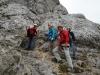 2012-09-28-29-bergsteigen-grosser-buchstein-142