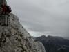 2012-09-28-29-bergsteigen-grosser-buchstein-152