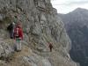 2012-09-28-29-bergsteigen-grosser-buchstein-162