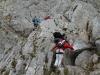 2012-09-28-29-bergsteigen-grosser-buchstein-169