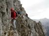 2012-09-28-29-bergsteigen-grosser-buchstein-177