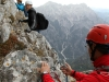 2012-09-28-29-bergsteigen-grosser-buchstein-183