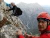 2012-09-28-29-bergsteigen-grosser-buchstein-184
