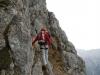 2012-09-28-29-bergsteigen-grosser-buchstein-205