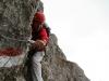 2012-09-28-29-bergsteigen-grosser-buchstein-233