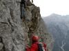 2012-09-28-29-bergsteigen-grosser-buchstein-238