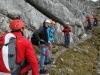 2012-09-28-29-bergsteigen-grosser-buchstein-261