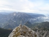 2012-09-28-29-bergsteigen-grosser-buchstein-263