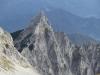 2012-09-28-29-bergsteigen-grosser-buchstein-278