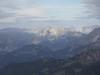 2012-09-28-29-bergsteigen-grosser-buchstein-303