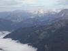 2012-09-28-29-bergsteigen-grosser-buchstein-304