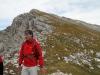 2012-09-28-29-bergsteigen-grosser-buchstein-312