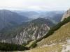 2012-09-28-29-bergsteigen-grosser-buchstein-326