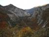 2012-10-20-bergsteigen-grosser-priel-001