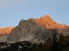 2012-10-20-bergsteigen-grosser-priel-015