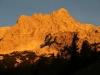 2012-10-20-bergsteigen-grosser-priel-030