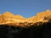 2012-10-20-bergsteigen-grosser-priel-031