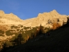 2012-10-20-bergsteigen-grosser-priel-039