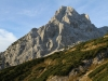 2012-10-20-bergsteigen-grosser-priel-040