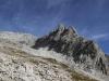 2012-10-20-bergsteigen-grosser-priel-060