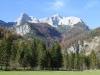 2012-10-20-bergsteigen-grosser-priel-172