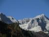 2012-10-20-bergsteigen-grosser-priel-178