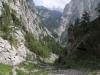 2012-07-08-bergsteigen-pribitz-041