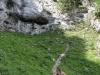 2012-07-08-bergsteigen-pribitz-045