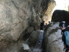 2011-07-17 Canyoning Weissenbach 012