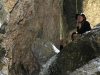 2011-07-17 Canyoning Weissenbach 031