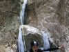 2011-07-17 Canyoning Weissenbach 078
