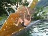 2012-06-19-deepwatersoloing-kletterkompetenzzentrum-camp-sibley-005