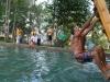 2012-06-19-deepwatersoloing-kletterkompetenzzentrum-camp-sibley-017