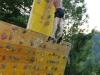2012-06-19-deepwatersoloing-kletterkompetenzzentrum-camp-sibley-050
