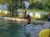 2012-06-19-deepwatersoloing-kletterkompetenzzentrum-camp-sibley-070
