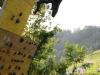 2012-06-19-deepwatersoloing-kletterkompetenzzentrum-camp-sibley-077