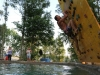 2012-06-19-deepwatersoloing-kletterkompetenzzentrum-camp-sibley-095