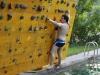 2012-06-19-deepwatersoloing-kletterkompetenzzentrum-camp-sibley-114