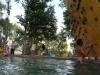 2012-06-19-deepwatersoloing-kletterkompetenzzentrum-camp-sibley-115