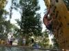 2012-06-19-deepwatersoloing-kletterkompetenzzentrum-camp-sibley-116
