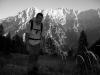 2006-09-21-22-Klettern-Buch5.jpg