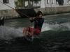 wakeboarden1.jpg